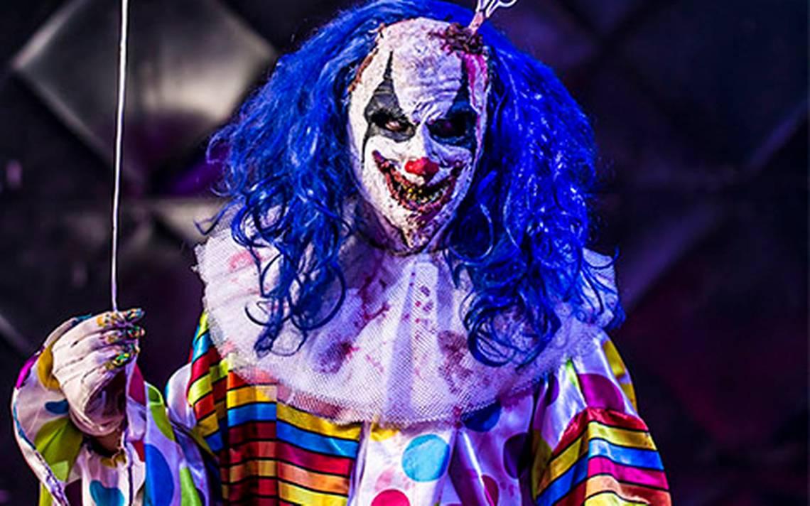 circo-pesadillas3.jpg