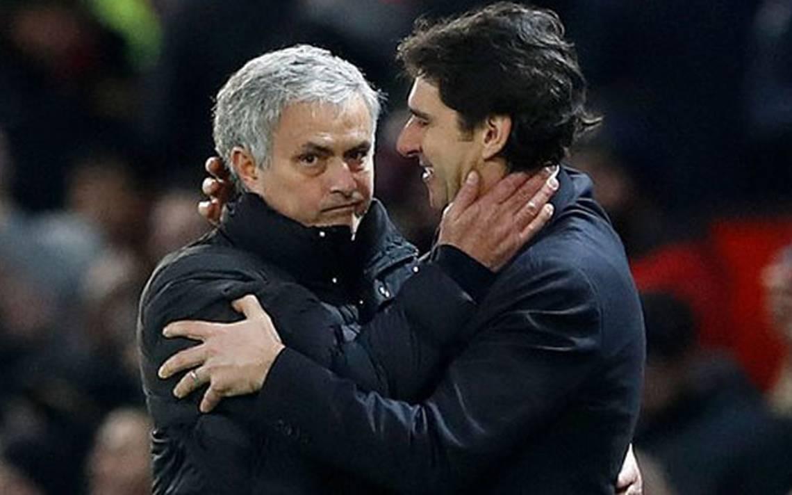 dep-united-mourinho