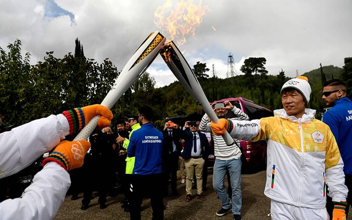 grecia_juegos_olimpicos_llama4.jpg