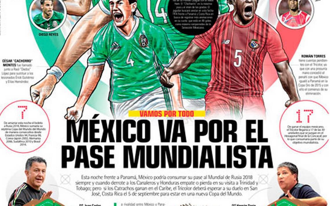 seleccion-mexicana-infografia.jpg