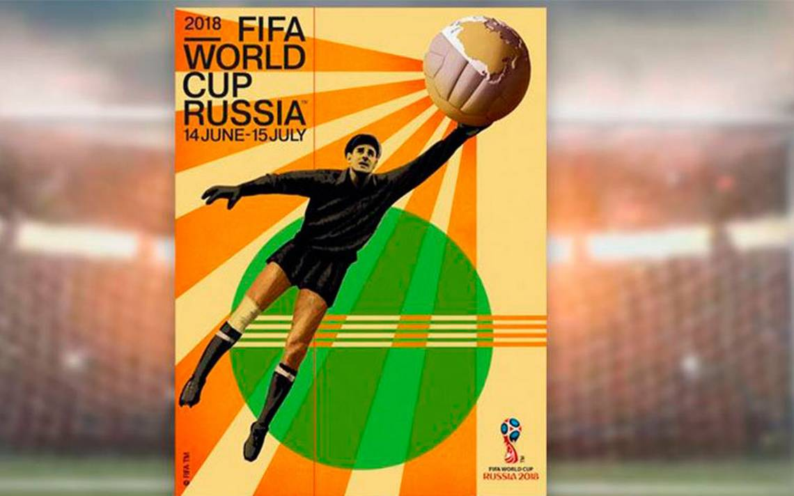 fifa_poster_mundial.jpg