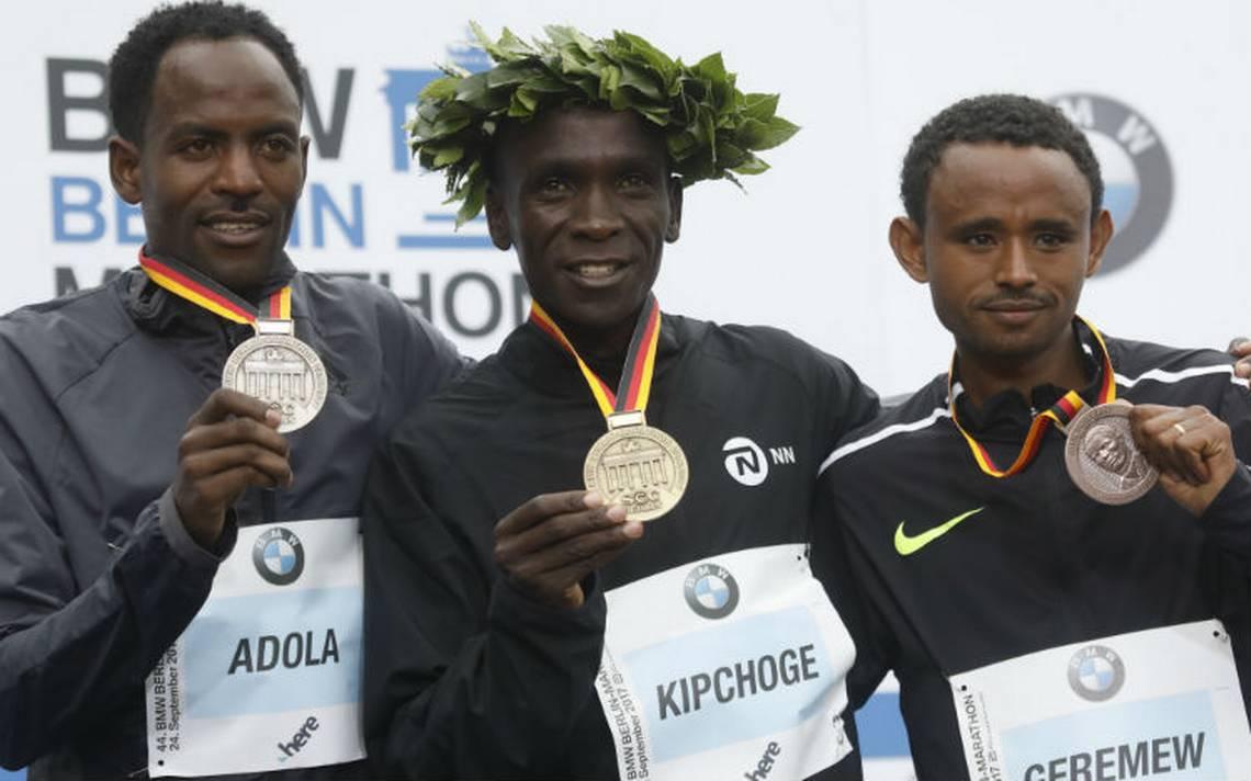 Etiope-maraton-berlin.jpg