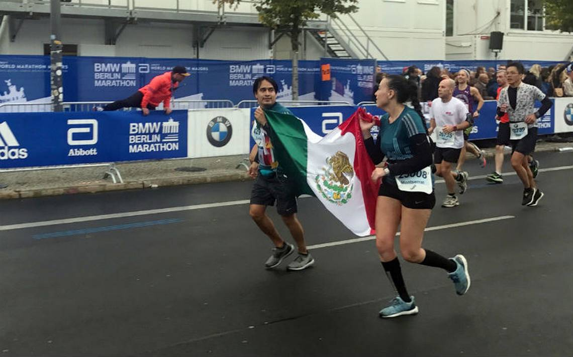Maraton-berlin-mexico.jpg