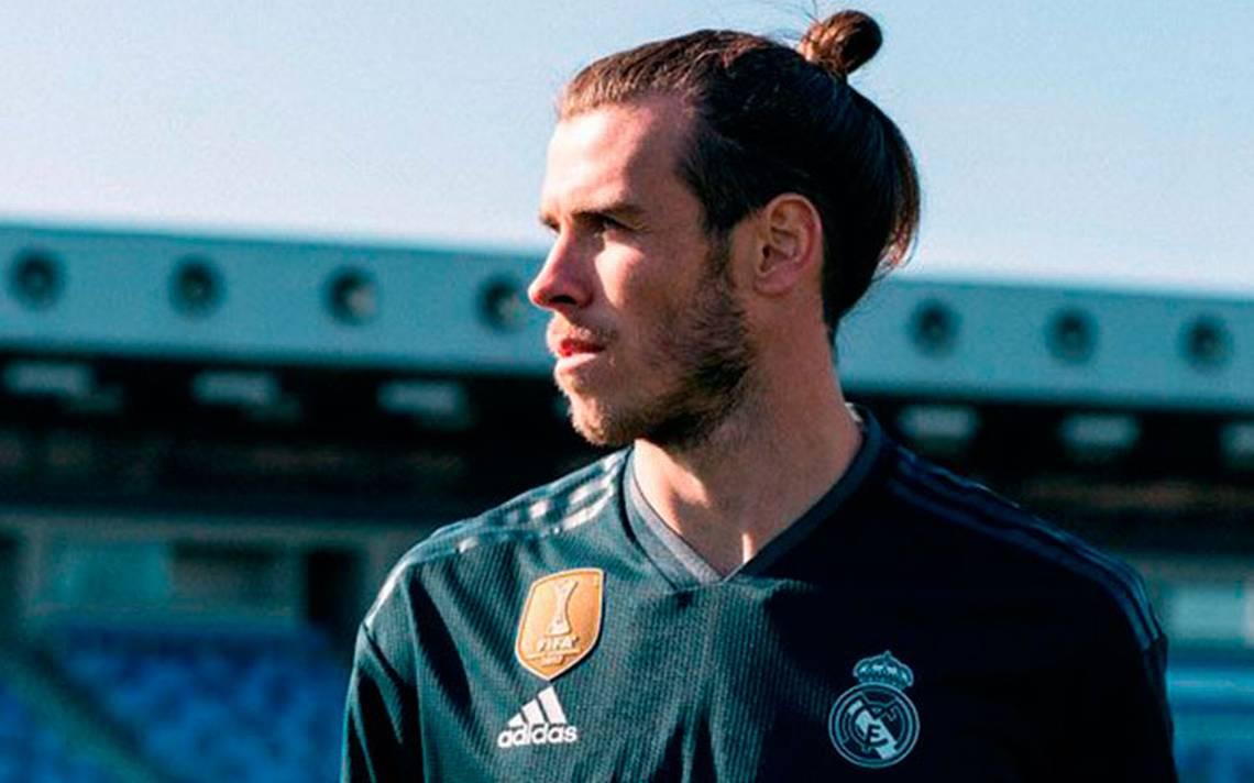 Este es el nuevo uniforme del Real Madrid 5ccd4c89be4d3