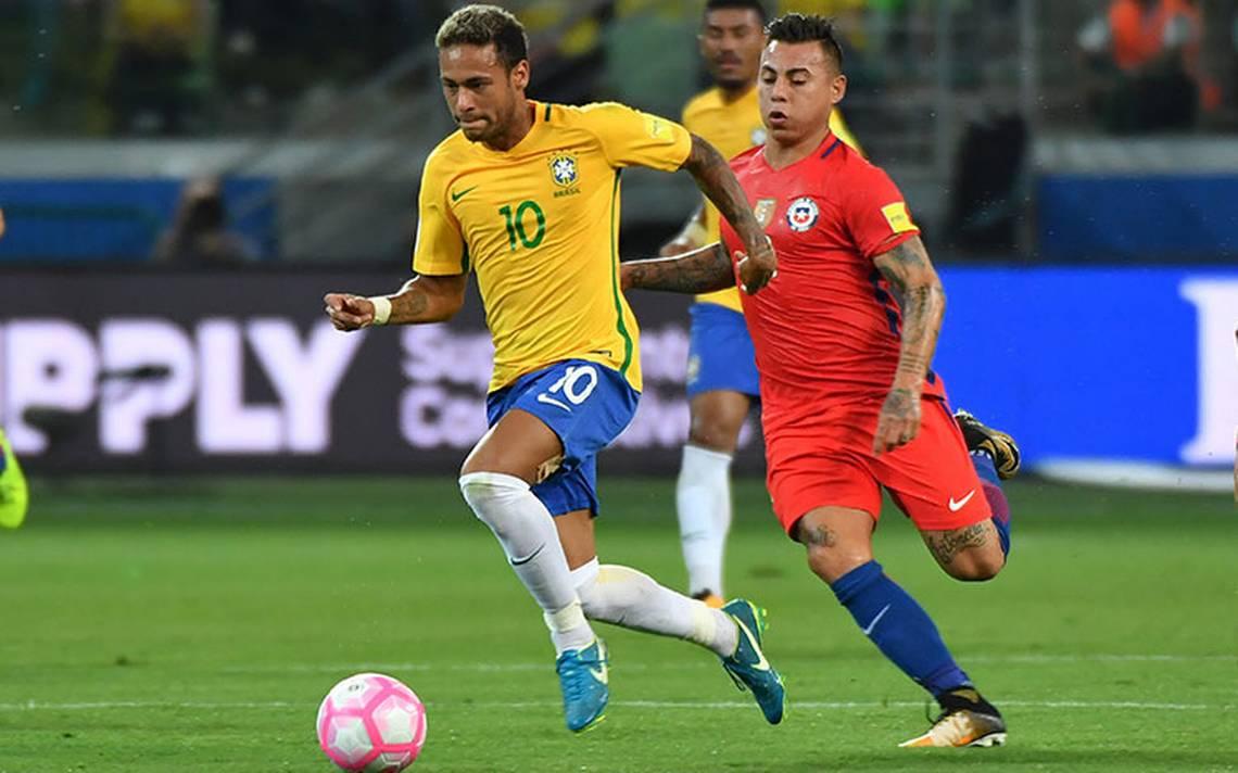 brasil_neymar.jpg