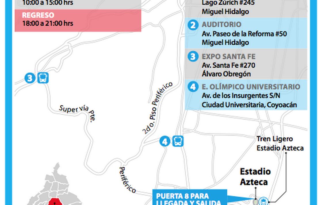 mapa_estadio azteca_nfl.png