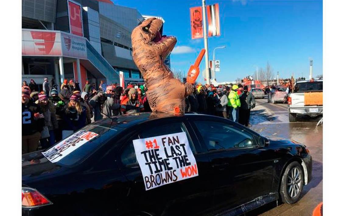 nfl_browns-cleveland_protesta2.jpg