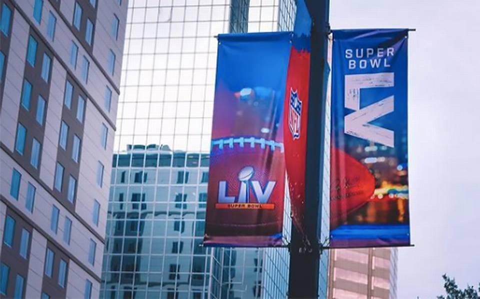 Arrestan a 71 personas previo al Super Bowl LV - Noticias, Deportes,  Gossip, Columnas | El Sol de México
