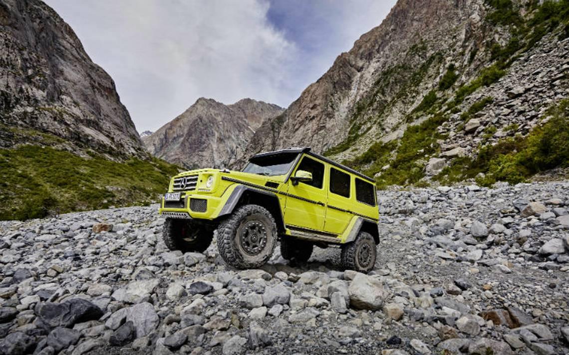 Mercedes-benz-g500.jpg