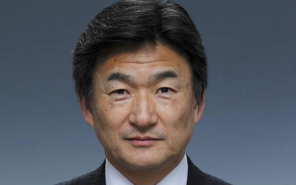 Ichiro-hirose-Mazda.jpg