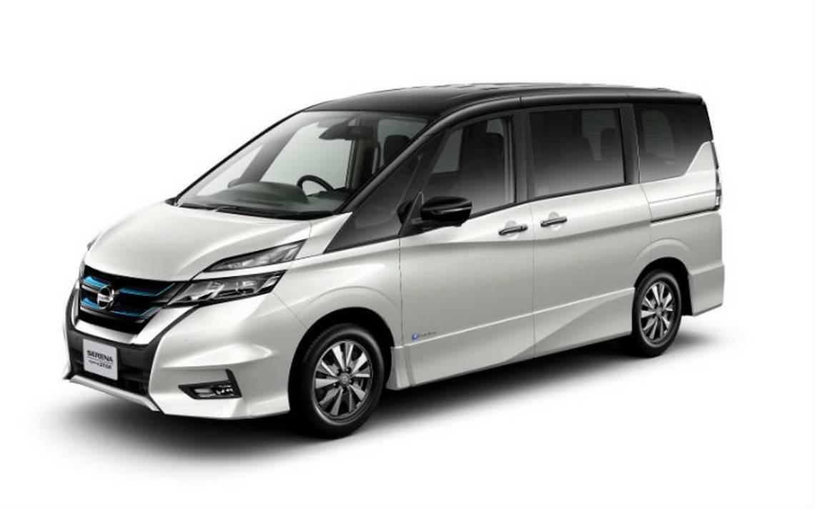 Nissan-serena-modelo.jpg