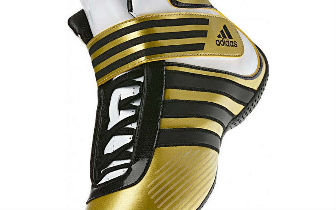 Zapatilla-futbol-adidas.jpg