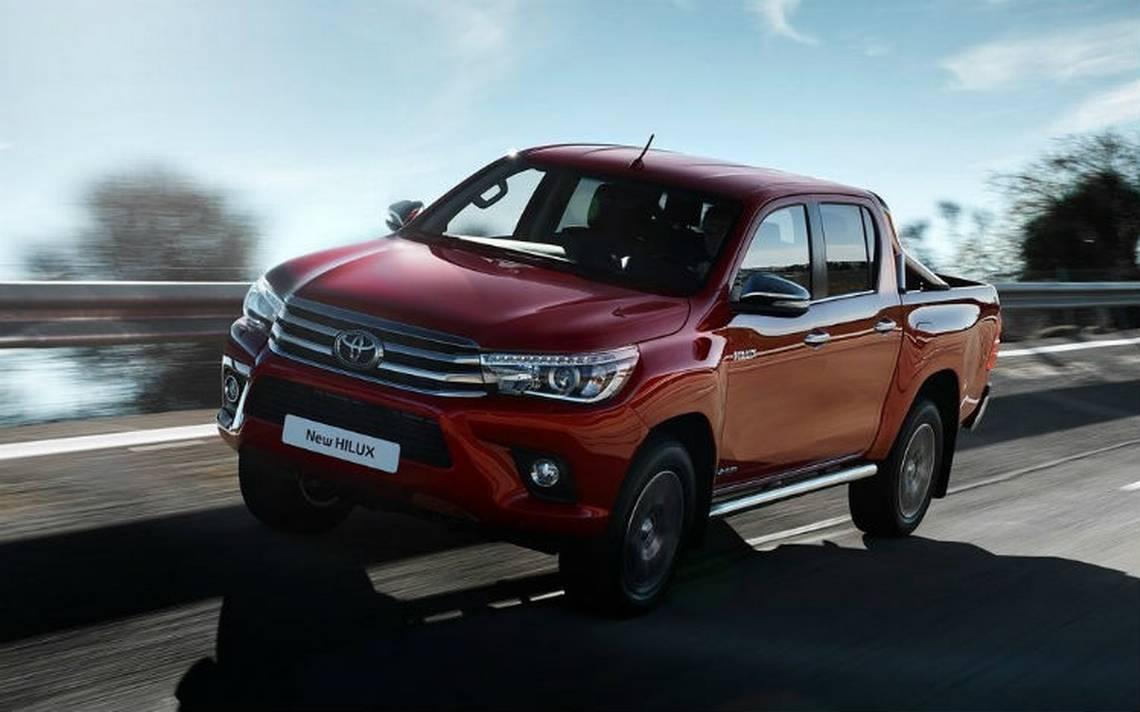 Toyota-hilux-modosdemanejo.jpg