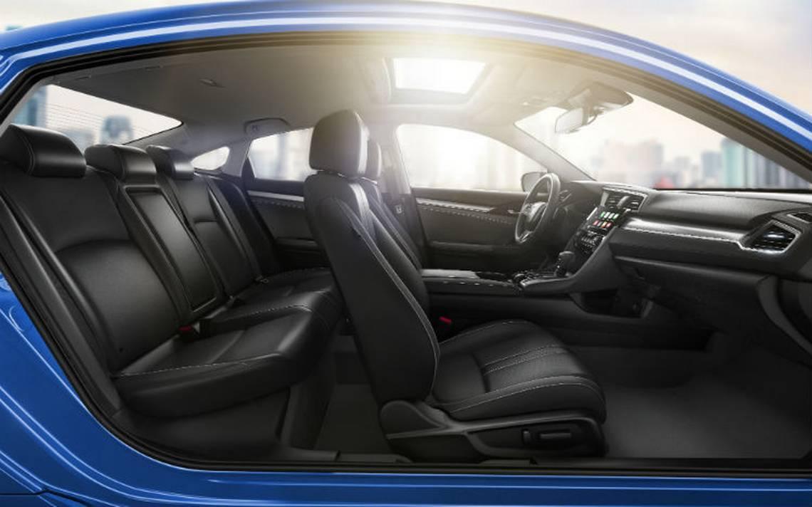Civic-nuevo-modelo.jpg