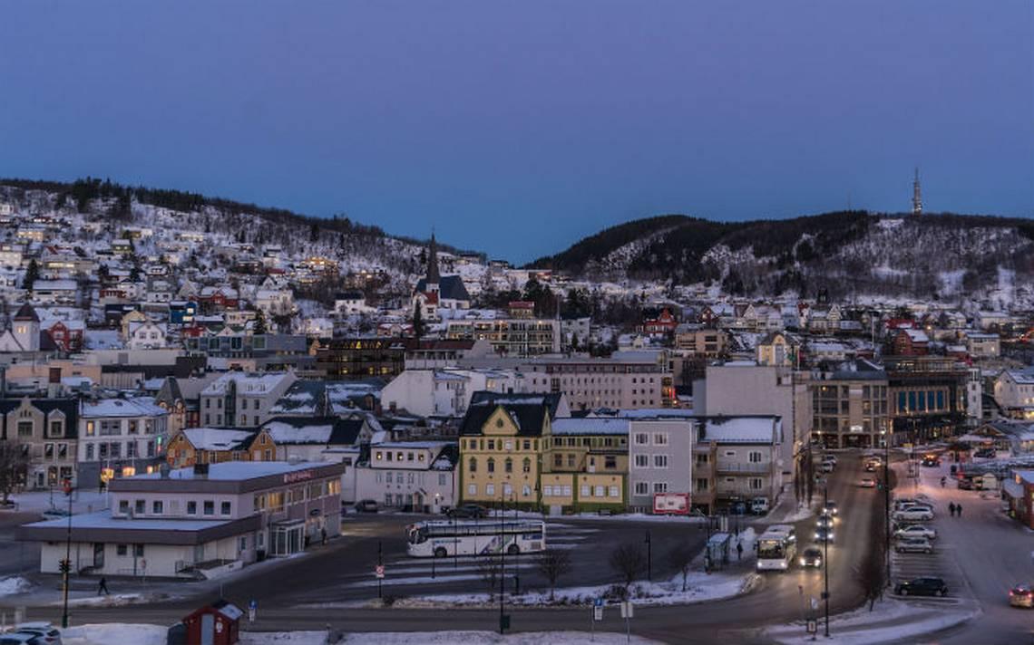 Noruega-autos-verdes.jpg