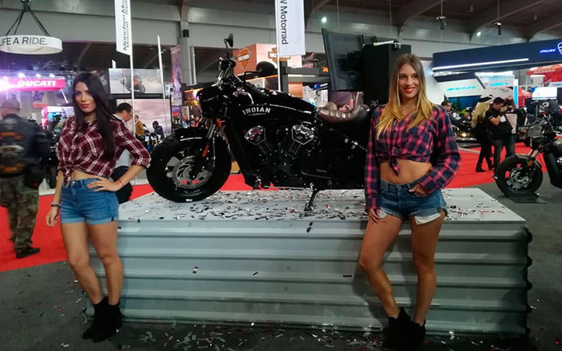 automotriz-salon-motos4.jpg