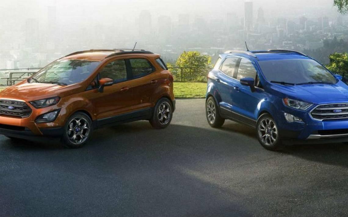 Ford-trend-actualizacion.jpg