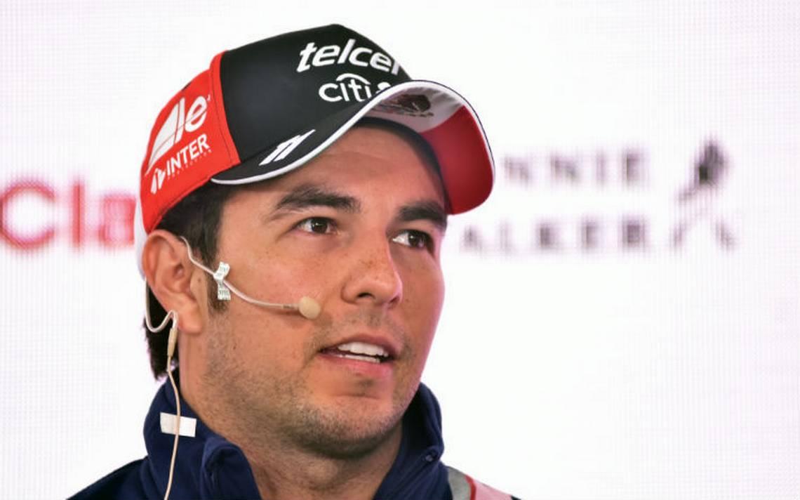Perez-sahara-futuro.jpg
