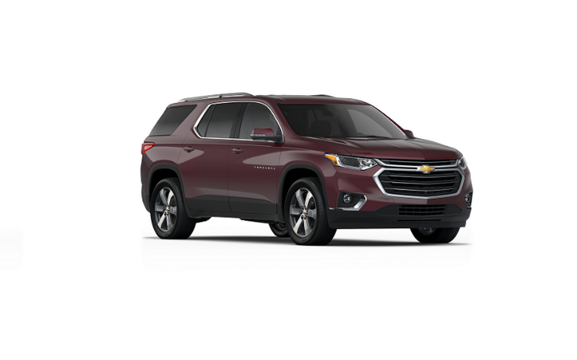 Chevrolet-traverse-2018.png