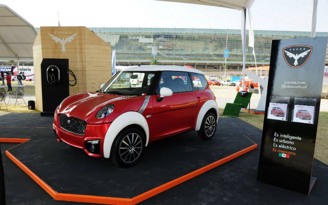 Vehiculo-electrico-futuro.jpg