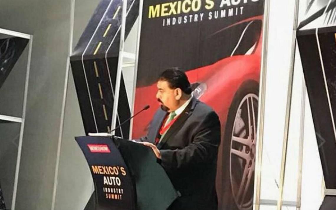 Ventas-vehiculos-mexico.jpg