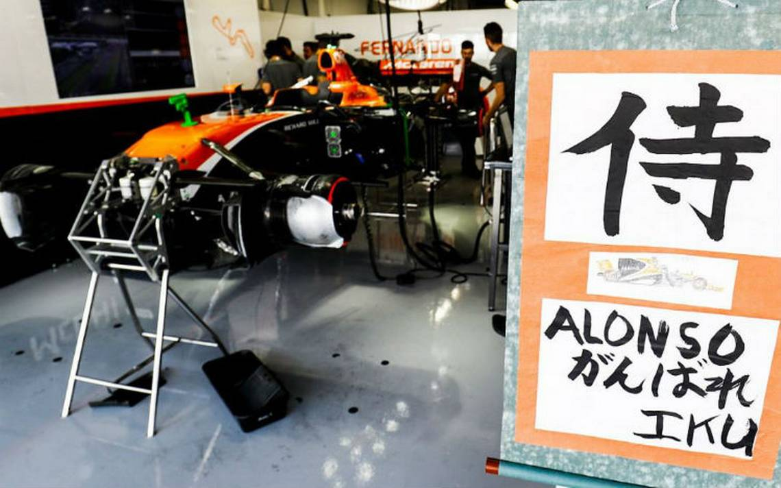 Alonso-mal-motor.jpg