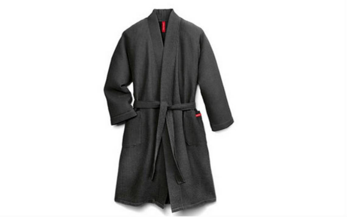 audi-batabano-kimono.jpg