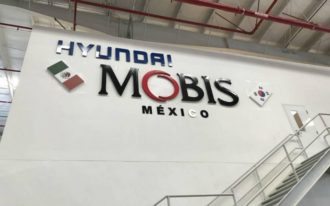 Mobis-proveedor-logistica.jpg