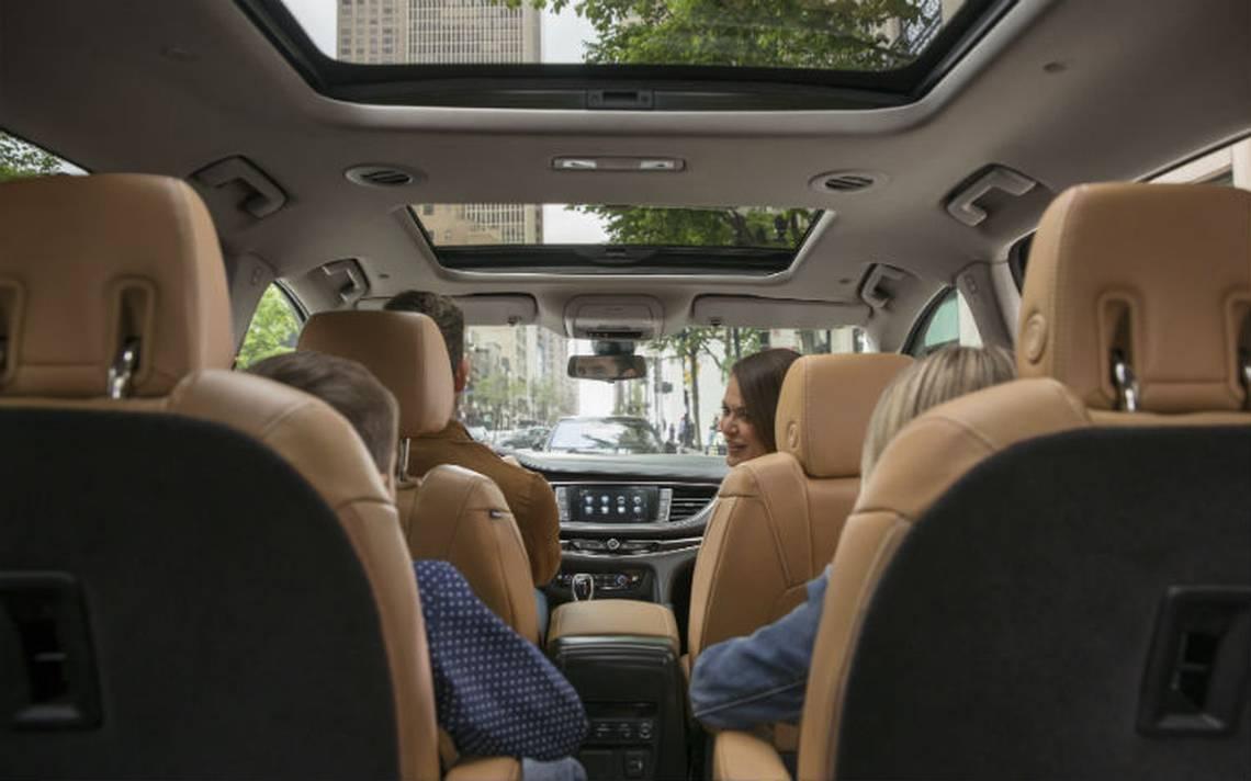 Buick-enclave-asientos.jpg