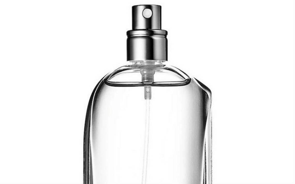 Perfume-motion-mazda.jpg