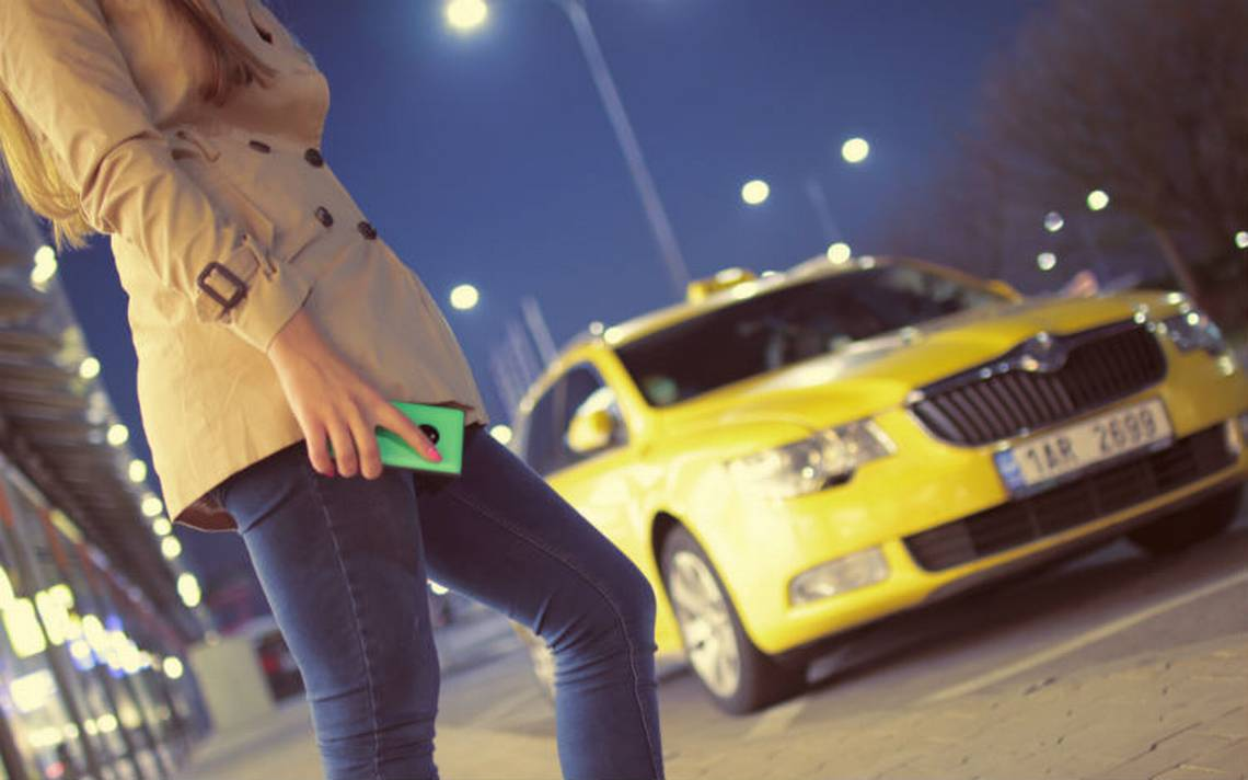 Apps-transporte-cabify.jpg