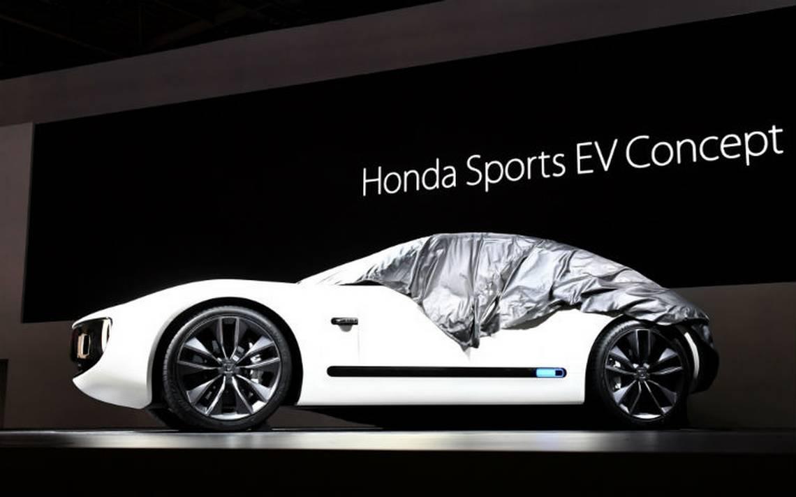 Honda-sports-tecnologia.jpg