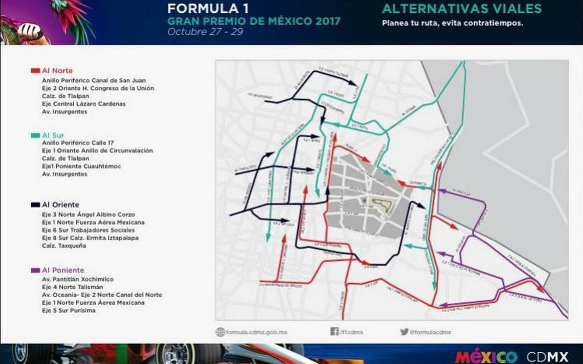 Gp-mexico-movilidad.jpg