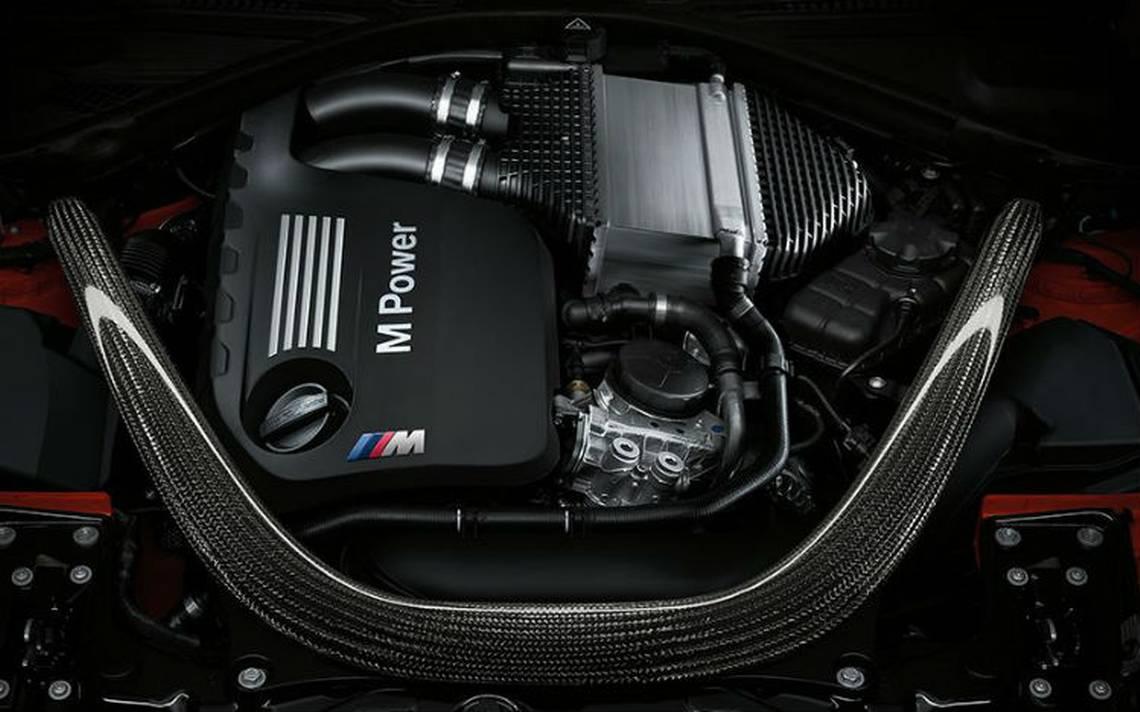 Coupe-m4-motor.jpg