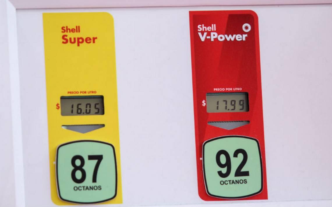 Precios-shell-gasolina.jpg