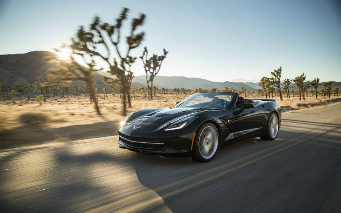 Corvette-stingray-convertible.jpg