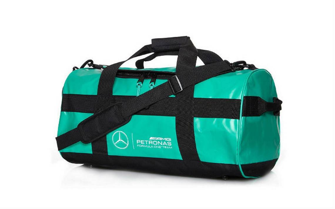 sports-bag-mercedesbenz.jpg