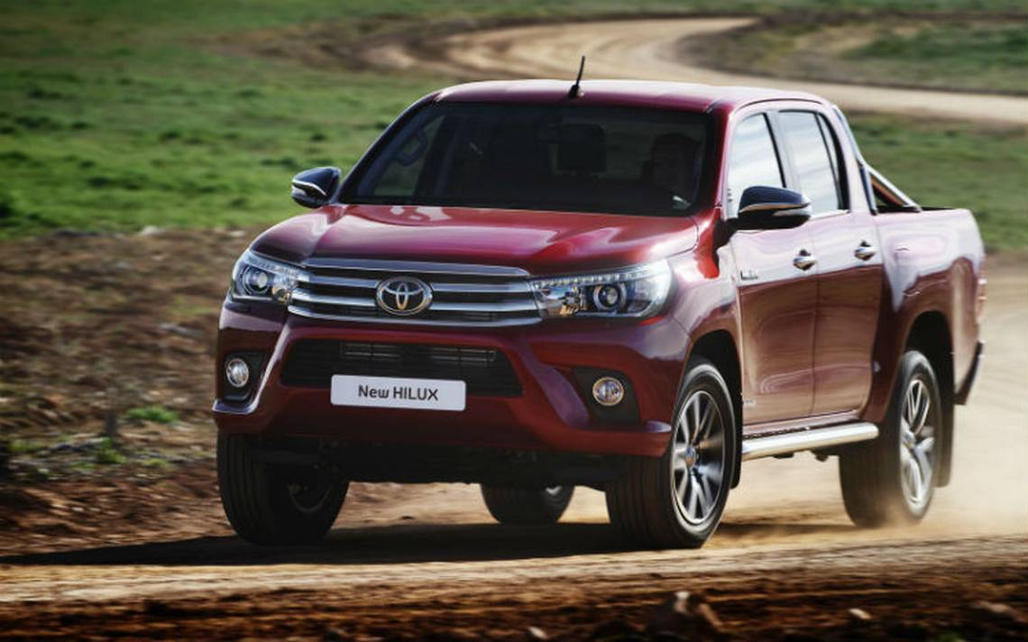 Toyota-hilux-potencia.jpg
