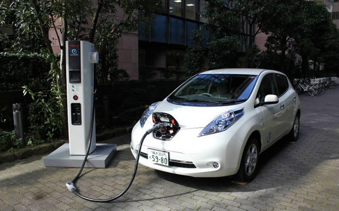 Nissan-leaf3-electrico.jpg