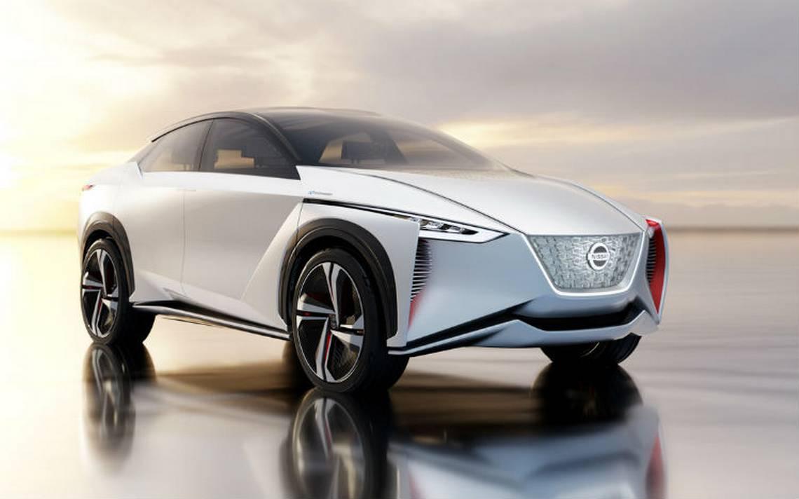 Nissan-imx4-futuro.jpg