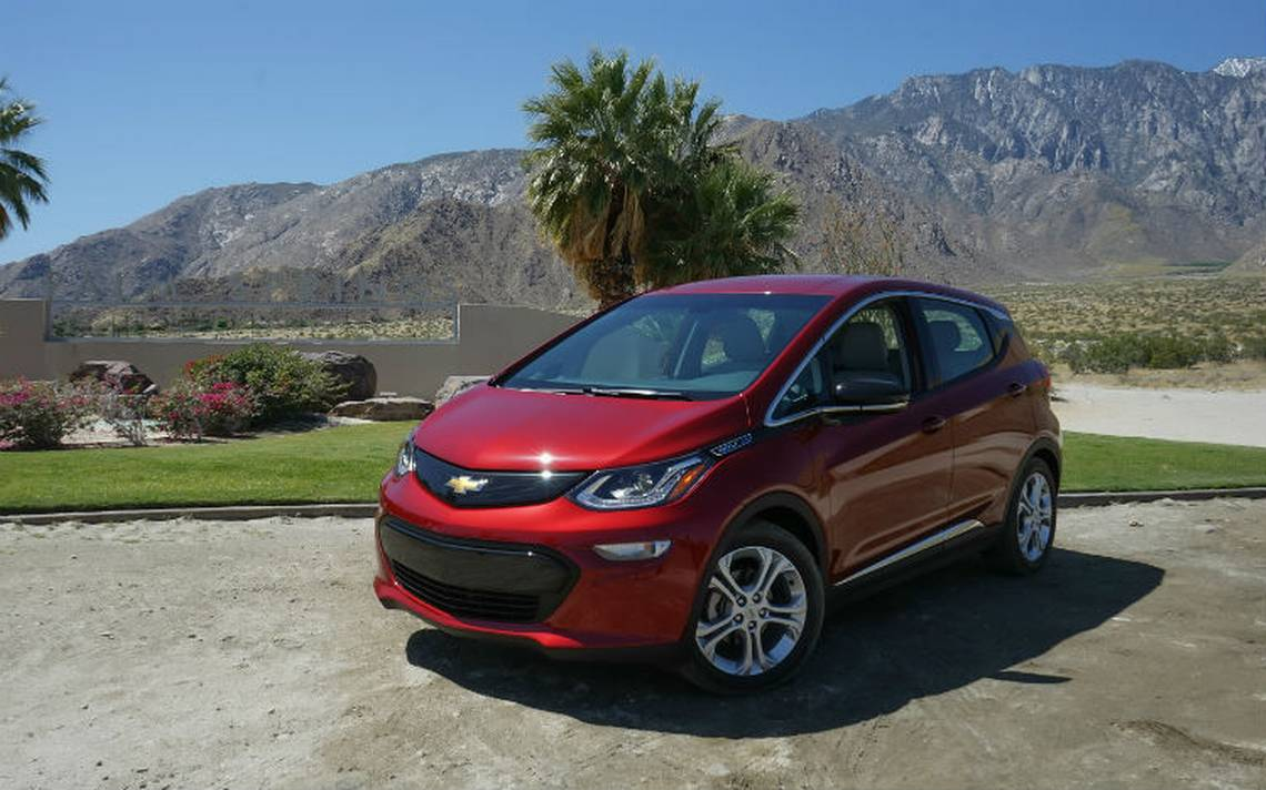 Chevrolet-boltev-electrico.jpg