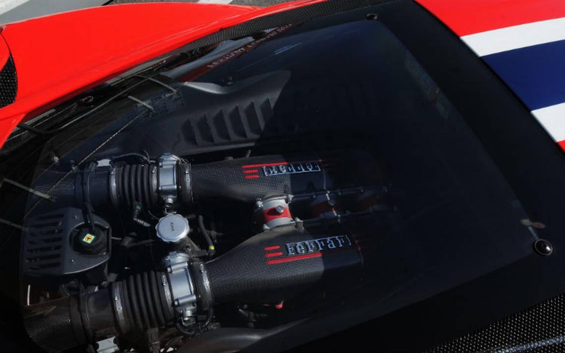Motor-lubricantes-rediseno.jpg