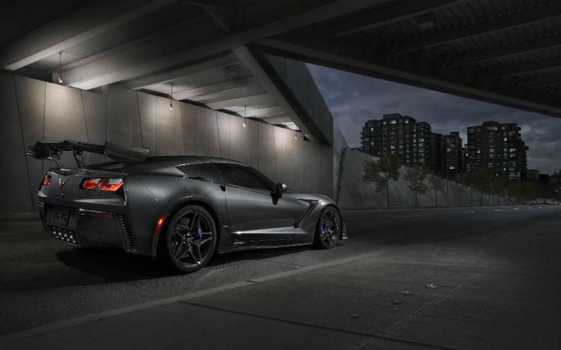 Chevrolet-Corvette-innovacion.jpg
