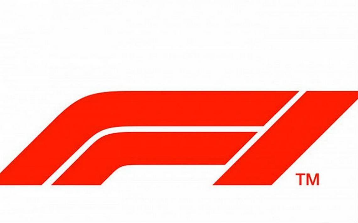 Logo-rediseno-formula1.jpg