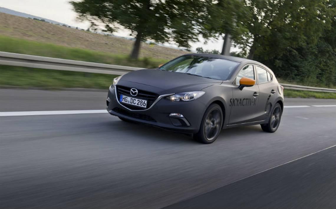 Mazda-global-forum.jpg