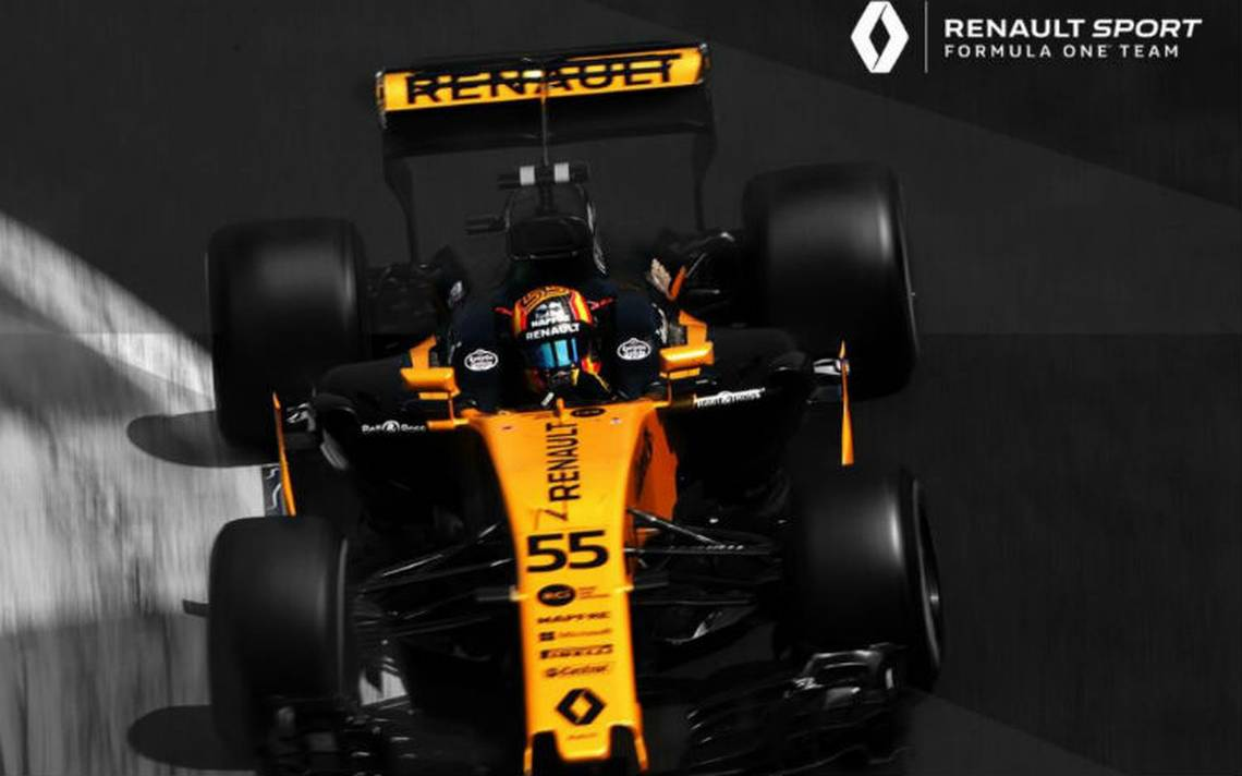 Renault-cambios-motor.jpg