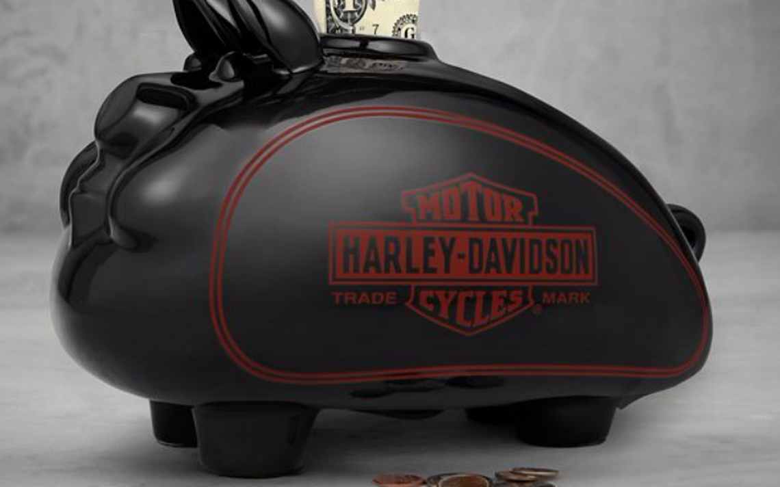 harley-ahorros-puerquito.png