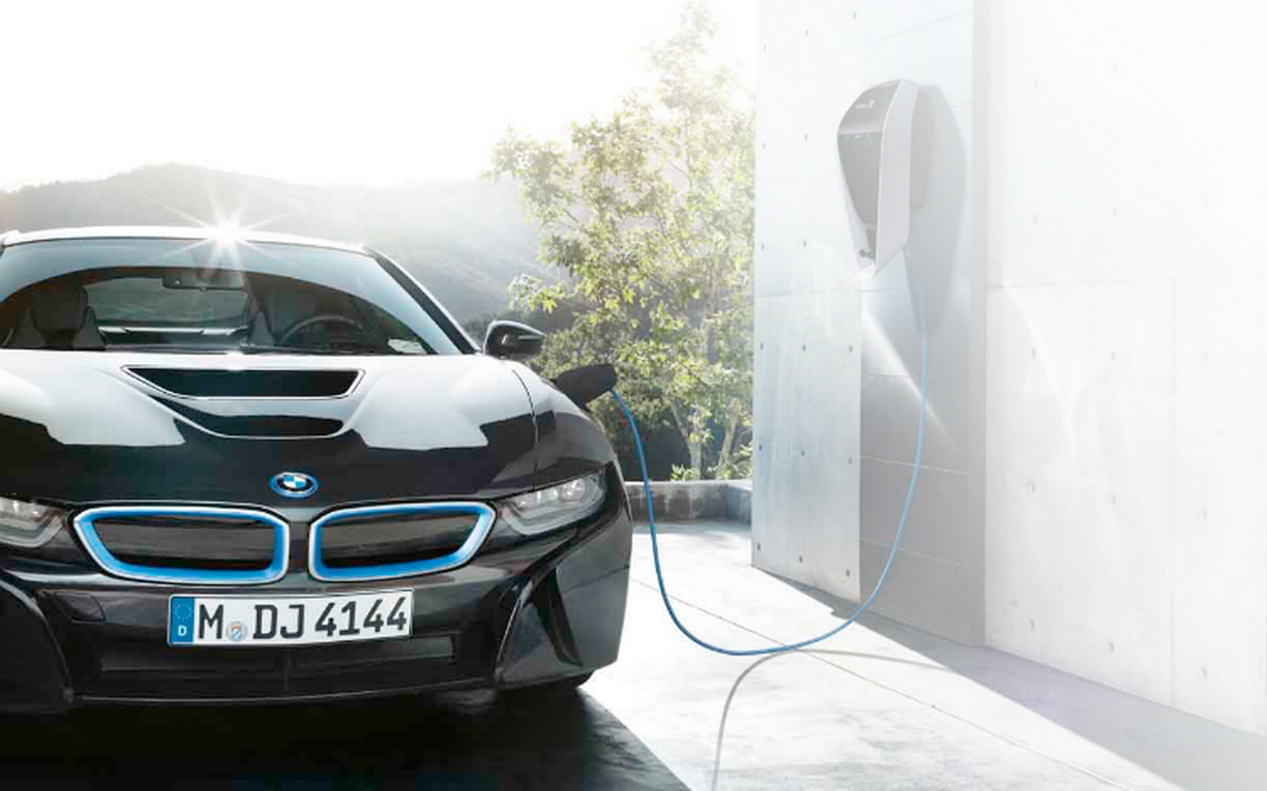 Bmw-tecnologia-sustentanble.png