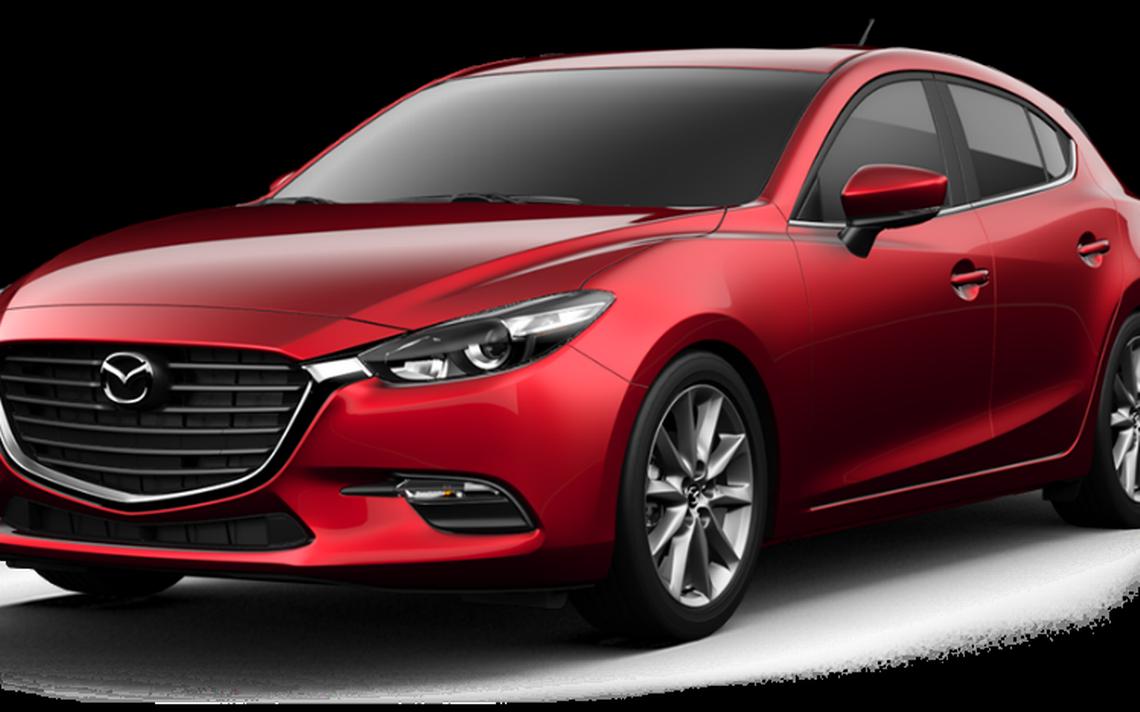 Mazda-competidor-rio.png