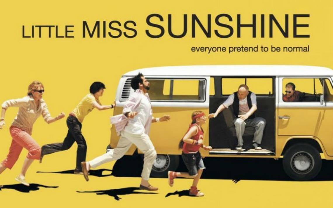 Little-miss-sunshine.jpg